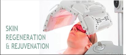 skin-regeneration-rejuvenation