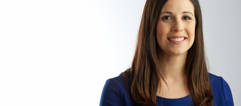 A new Dermatologist for Ballarat – Dr Alana Tuxen